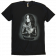Brandy Clark Black Photo Tour Tee