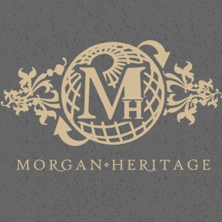 Morgan Heritage